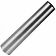 Трубочки для выпечки [6шт], D=2,L=14см