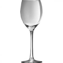 Бокал для вина «Plaza» 250мл