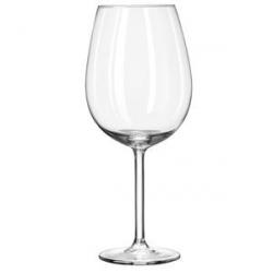 Бокал для вина «Bouquet XXL» 730мл