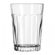 Хайбол, стекло, 251мл, D=76,H=105мм, прозр.