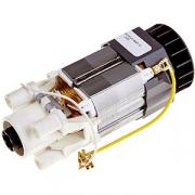 Двигатель для ручного миксера MicroMix