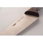 Кухонный нож «Падерно» 23 см.