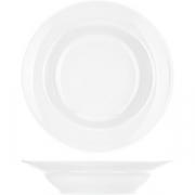 Тарелка глубокая «Идиллия»
