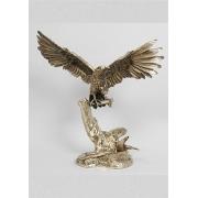 Фигура «Орел»
