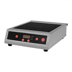 Плита индукционная 350S,0.5-3.5kW