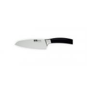 Нож сантоку Fissler passion длина лезвия18см