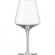 Бокал для вина «Файн» D=106, H=221мм; прозр.
