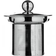 Фильтр для чайника 0.4л «Проотель» D=7.6см