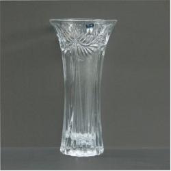 Ваза «Garlando» 30,5 см; кристалайт
