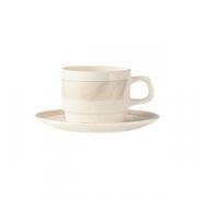 Чашка чайн. «Сахара» 190мл