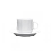 Чашка «Меркури»
