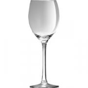 Бокал для вина «Plaza» 330мл