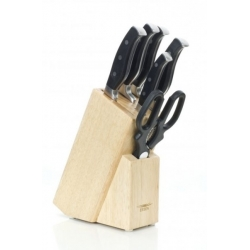 Набор ножей 06-93 ESSEN 7 предметов