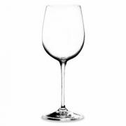 Бокал для вина «Сигнум» 340мл, хр. стекло