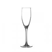 Бокал-флюте «Эталон», стекло, 170мл