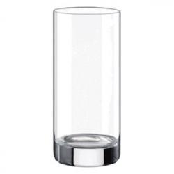 Хайбол «Стеллар» 300мл, хр. стекло