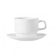 Чашка чайн. «Ресторан» 190мл