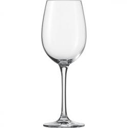 Бокал для вина «Classico» 408мл