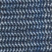 Сетка барная мелкая черная 100*90 см