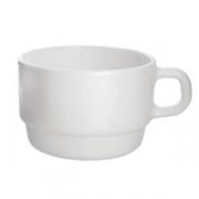 Чашка коф «Перформа» 130мл