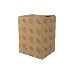 Ложка-подставка Флора в инд.упаковке