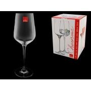 Бокал для вина«Charisma» упаковка 4 шт