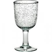 Бокал для белого вина «Пьюр» D=75, H=140мм