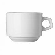 Чашка коф. «Дуня» 70мл фарфор