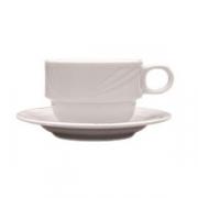 Чашка чайная «Аркадия»