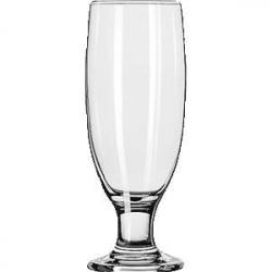 Бокал пивной «Embassy « 355мл