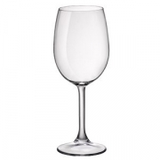 Бокал для вина «Нью Сара»