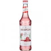 Сироп «Розовый перец» «Монин»