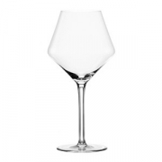 Бокал для вина «Солюшн»; хр.стекло; 680мл; D=12,H=24см