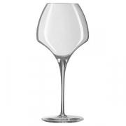 Бокал для вина «Оупэн ап», стекло, 470мл, D=10.3,H=22.8см, прозр.
