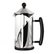Кофемейкер 1 л Тулип