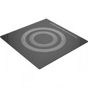 Стекло для индукционной плиты PFD35