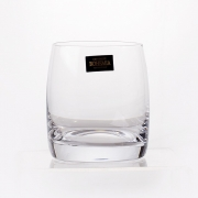 Набор стаканов 290мл.6шт. «Идеал Недекорированный»