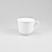 Чашка кофейная 70 мл.