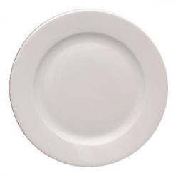 Тарелка мелк «Кашуб-хел» d=14см фарфор