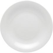 Тарелка мелкая «Тьяго»