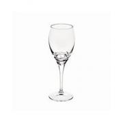 Бокал для красного вина 275 мл 22,5 см Чирокко
