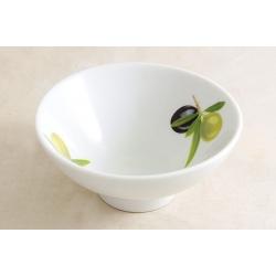 Салатник «Оливки»  11 см