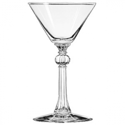 Кокт.рюмка «Martini» 133мл