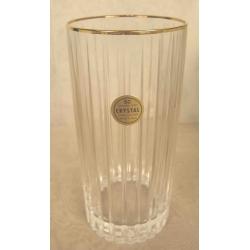 2106 н-р стаканов для воды 6шт 340мл
