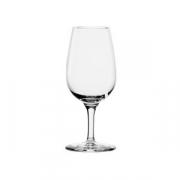 Бокал для дегустации, хр.стекло, 200мл, D=65,H=155мм, прозр.