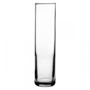 Хайбол, стекло, 370мл, D=54,H=214мм, прозр.
