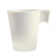 Чашка чайн. «Арома» 300мл