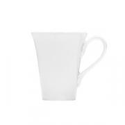 Чашка кофейная «Плэжа»