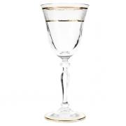 Бокал для белого вина 6 шт Белый дворец