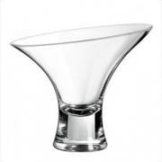 Креманка «Джазд», стекло, 250мл, D=15.5,H=13.3см